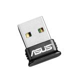 Asus USB-BT400 10m černý