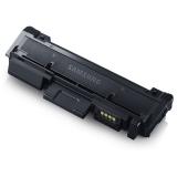 Samsung MLT-D116L/ELS 3000 stran černý