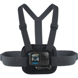 GoPro Chesty (Performance Chest Mount) černý