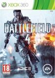 EA Xbox 360 Battlefield 4