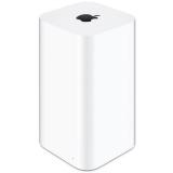 Apple Airport Extreme 802.11AC bílé
