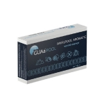 Guapex GUAa POOL sada 6 x 15 ml