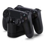 Sony PlayStation 4 Dualshock Charging Station pro PS4