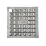 Electrolux E4KPPH01