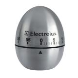 Electrolux Kuchyňská minutka leštěná nerez