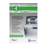 Electrolux Regenerační sůl 1kg