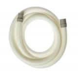 Electrolux E2WDA250B2