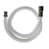 Electrolux Vypouštěcí hadice flexibilní  1,2>4m