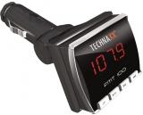Technaxx 906