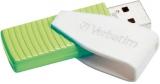 Verbatim Store 'n' Go Swivel 32GB zelený
