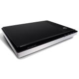 HP ScanJet 300 Flatbed - Elroy