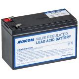 Avacom RBC17 - náhrada za APC černý
