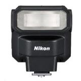 Nikon SB-300