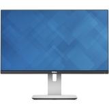 Dell UltraSharp U2414H + dárek