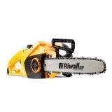 Riwall RECS 1840, elektrická