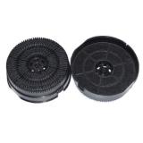 Uhlíkový filtr Whirlpool AKB 000