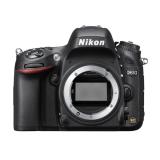 Nikon D610 černý