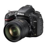 Nikon D610 + 24-85 VR černý
