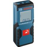 Bosch GLM 30, 0601072500