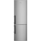 Electrolux EN3201MOX šedá/nerez