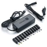 Connect IT CI-132 univerzální pro notebooky, 70 W