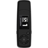 Hyundai MP 366 GB8 FM B černý