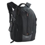 Vanguard Backpack UP-Rise II 46 černá