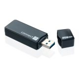 Connect IT GEAR USB3.0