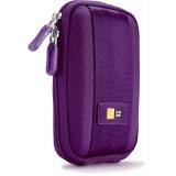 Case Logic QPB301P fialové