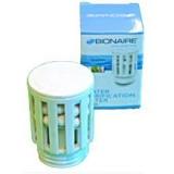 Filtr demineralizační Bionaire BWF7500