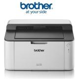 Brother HL-1110E bílá