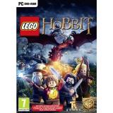 Ostatní PC LEGO The Hobbit