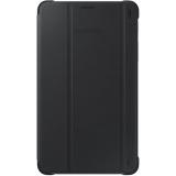 """Samsung pro Galaxy Tab 4 7"""" (EF-BT230B) černé"""