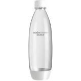 SodaStream Lahev SOURCE/PLAY 3Pack 1l bílé/plast