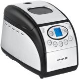 Concept PC-5060 nerez