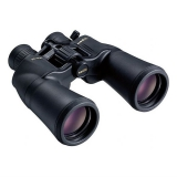 Nikon 10-22×50 Aculon A211 černý