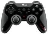 Trust GXT 39 Wireless pro PC, PS3 černý