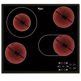 Whirlpool AKT 8190/BA   černá