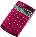 Citizen CPC-112RD červená