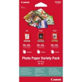 Canon VP-101, 10x15 Variety Pack