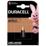 Duracell MN 21 B1