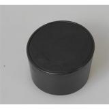 Víčko lahve černé ETA 2638 00050