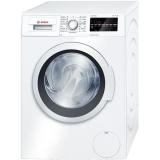 Bosch WAT24460BY bílá