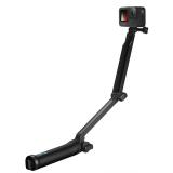 GoPro 3-Way™ černý