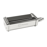 Electrolux ACCESSORY PSC