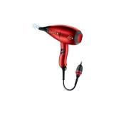 Valera Swiss Silent 9500 Ionic Rotocord červený