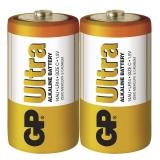 GP Ultra C, LR14, fólie 2ks
