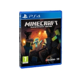Sony PlayStation 4 Minecraft
