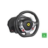 Thrustmaster TX Ferrari 458 Italia pro Xbox One, One X, One S, PC + pedály černý