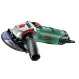 Bosch PWS 850-125 + diam. kotouč